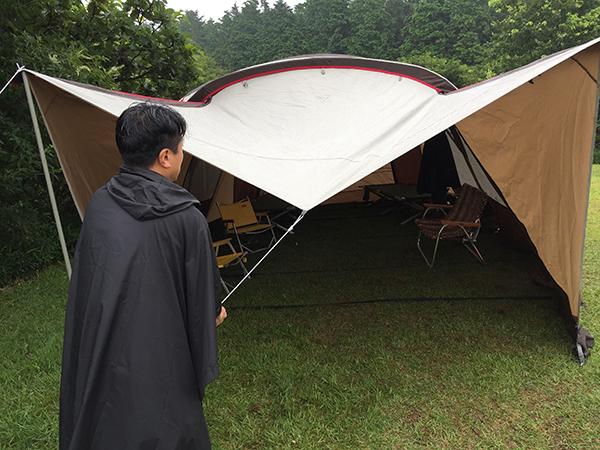 20160725_tokoro_raintent_005.jpeg