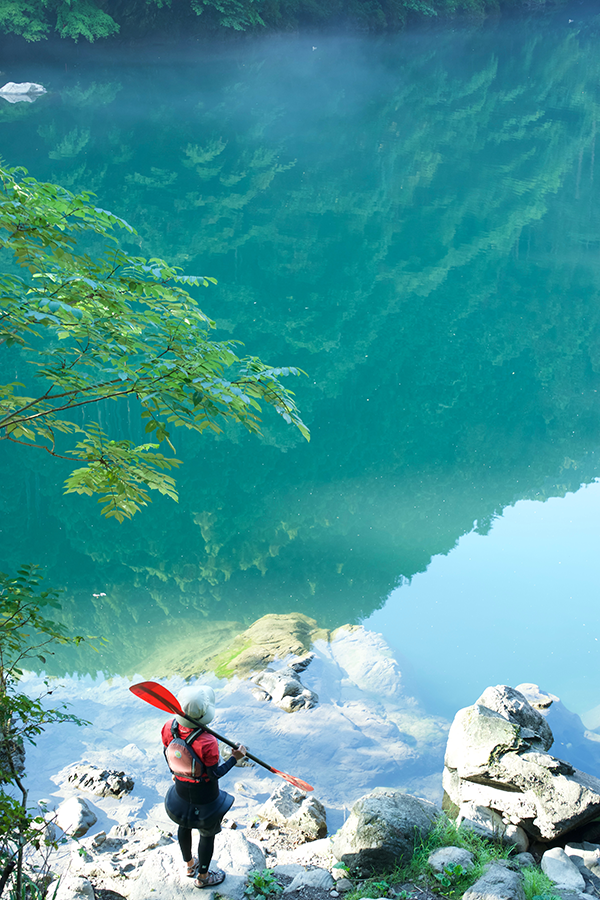 20160815_migel_kayak_2