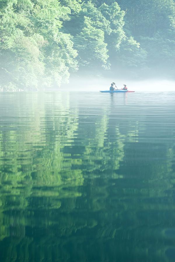 20160815_migel_kayak_3