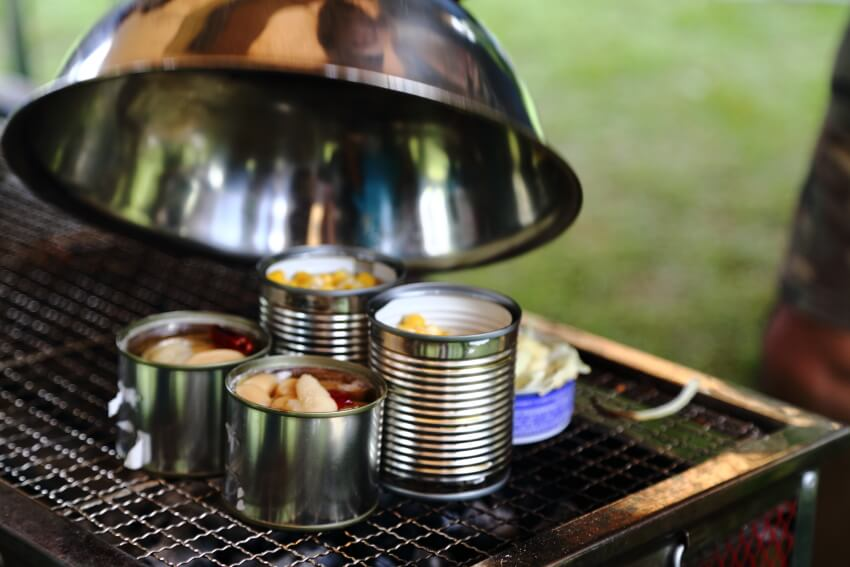 caz04_OR04_COC_BBQ24