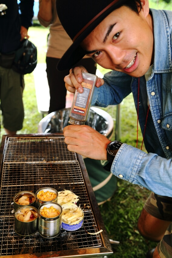 caz04_OR04_COC_BBQ26