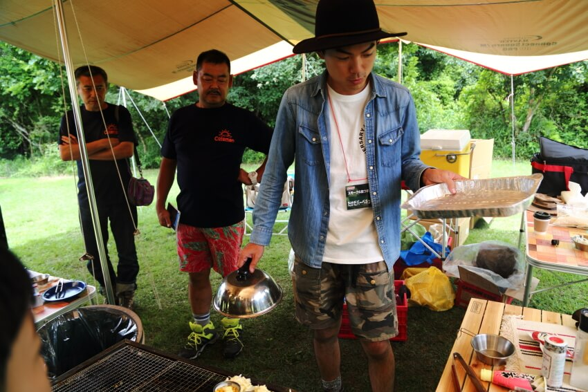 caz04_OR04_COC_BBQ29