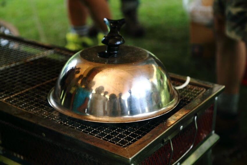caz04_OR04_COC_BBQ31