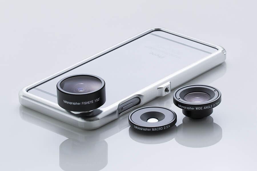 caz1_case_lenses_slant2
