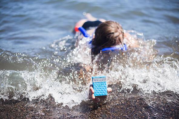 caz_KodiakMini2-Water