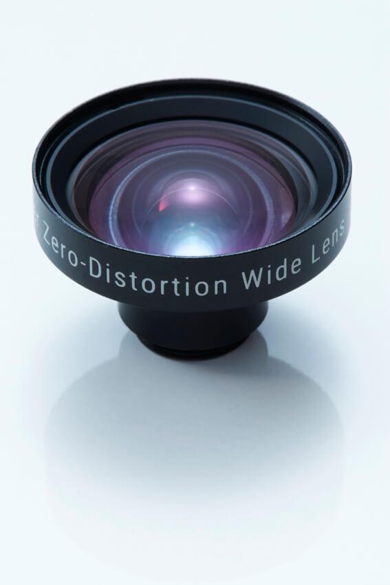 caz_ZD Wide Lens 2
