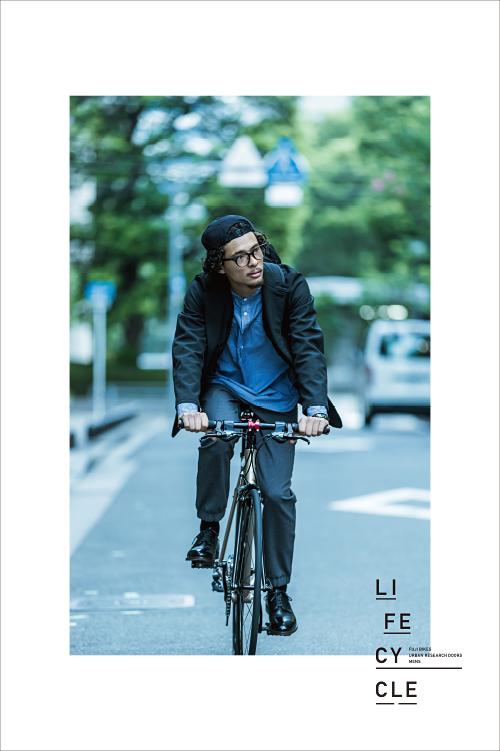 20160918_tokoro_fuji_004