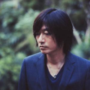 wtk_kobayashi