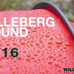 caz_20160905hilleberg_roundup_2016_a_600