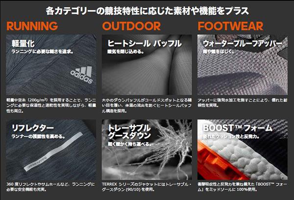 20161007_tokoro_adidas_004