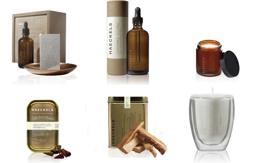 haeckels_items