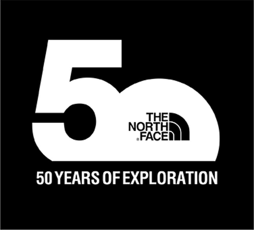 50yrs logo_EN_FA