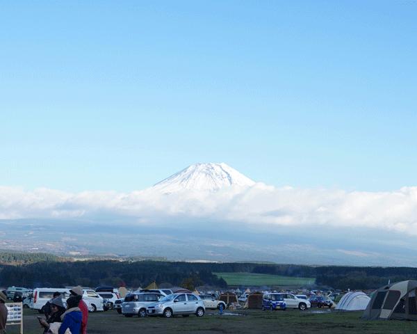 20161113_tokoro_humoto_070
