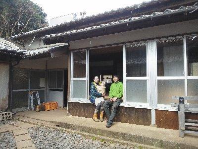 20170216_tokoro_yoshida03_ba002