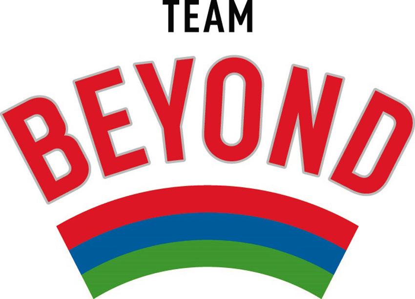 1110_team_BEYOND