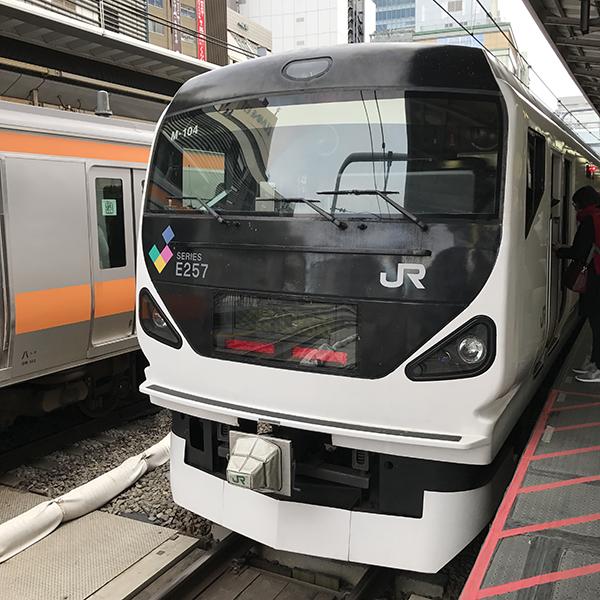 20170302_atimura_001
