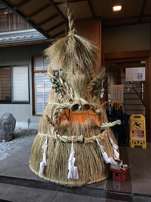 20170302_atimura_009