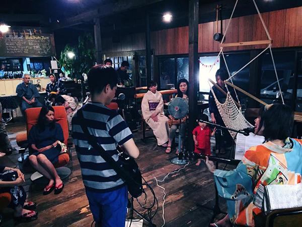 20170313_tokoro_rikitake03_008