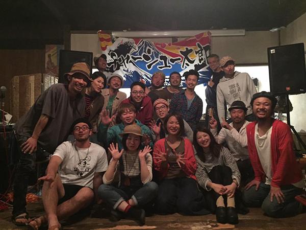 20170313_tokoro_rikitake03_009