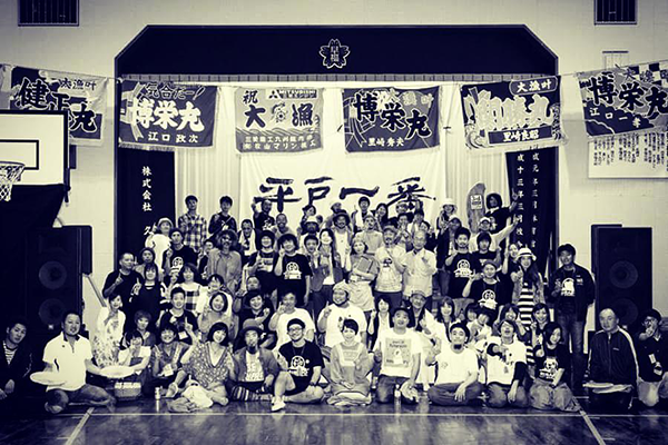 20170313_tokoro_rikitake03_010