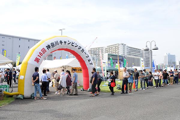 20170316_tokoro_cc_003