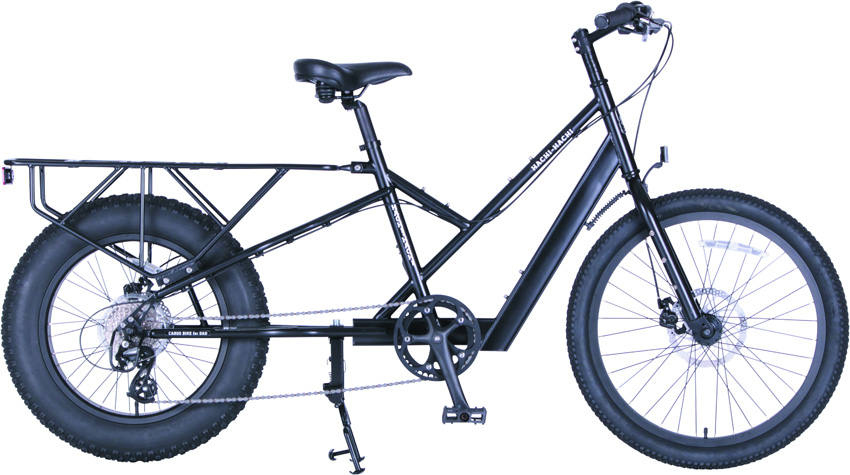 88CYCLE(ハチハチサイクル)