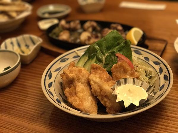 20170331_tokoro_kobayashi_031