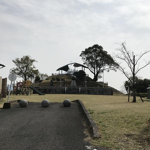 20170331_tokoro_kobayashi_045