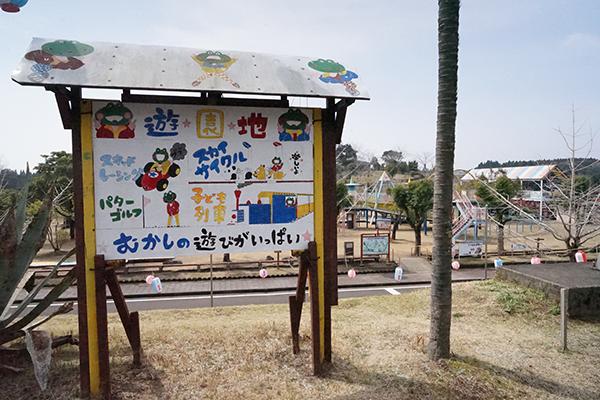 20170331_tokoro_kobayashi_057