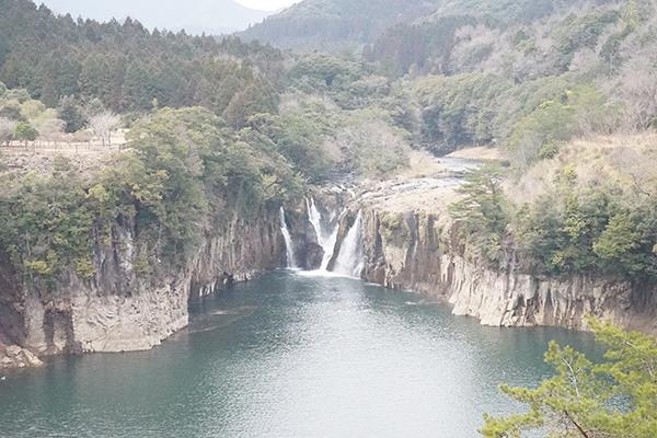 20170331_tokoro_kobayashi_076