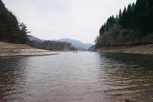 20170331_tokoro_kobayashi_078