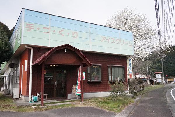 20170331_tokoro_kobayashi_083