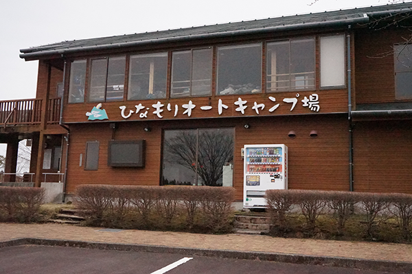 20170331_tokoro_kobayashi_088