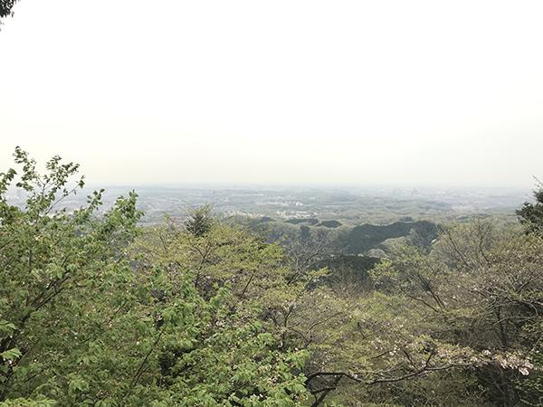 20170426_tokoro_takao_005
