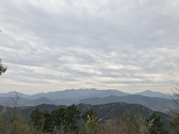 20170426_tokoro_takao_011