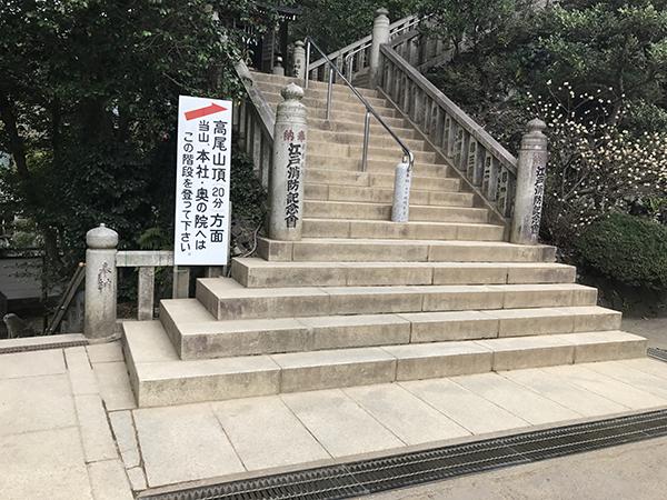 20170426_tokoro_takao_029