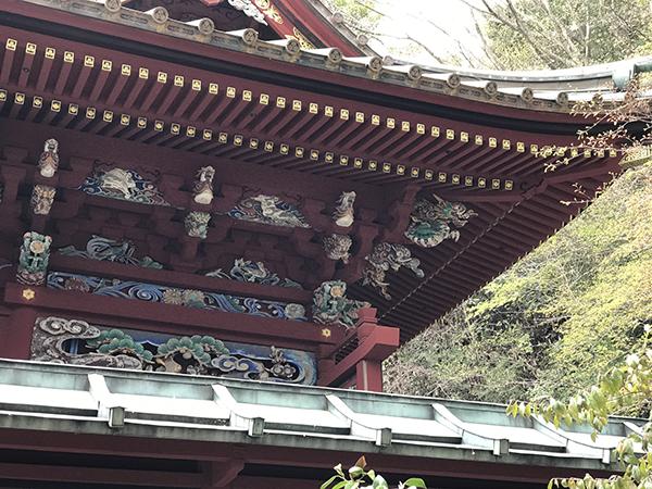 20170426_tokoro_takao_030