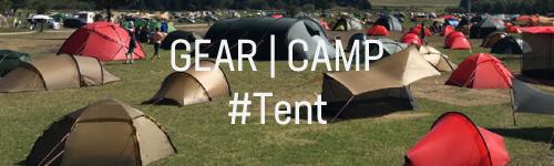 テント選びに迷ったらチェック!