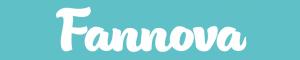 クラウドファンディングサイト「Fannova」