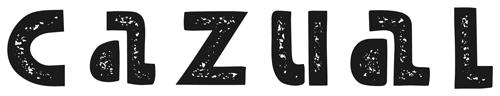 【cazual(カズアル)】日本の地方×アウトドアのプラットフォーム